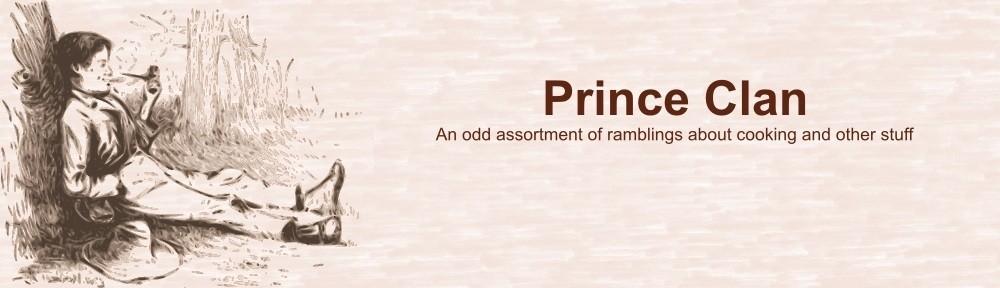 Prince Clan